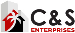 C & S ENTERPRISES • LA RENTAL APARTMENTS AVAILABLE NOW!